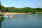 Lac de Pontcharal